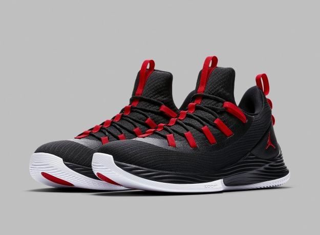 Баскетбольные кроссовки   Найди свои баскетбольные кроссовки! 3bd52157b53