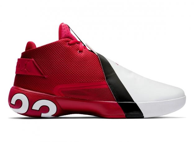 Jordan Ultra.Fly 3