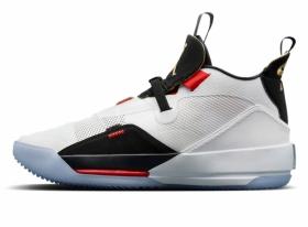 Jordan XXX3 (33)