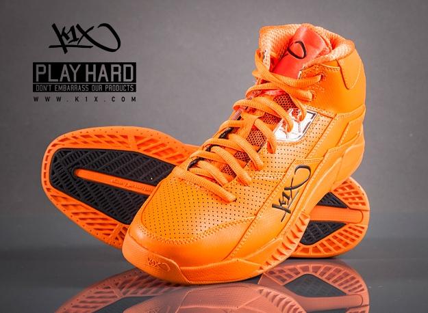 Баскетбольные кроссовки : Найди свои баскетбольные кроссовки!