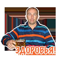 :dp1:
