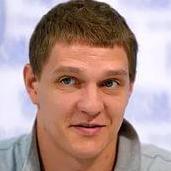 Артур Вячеславович