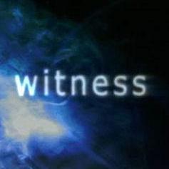 -witness-