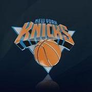 98knicks