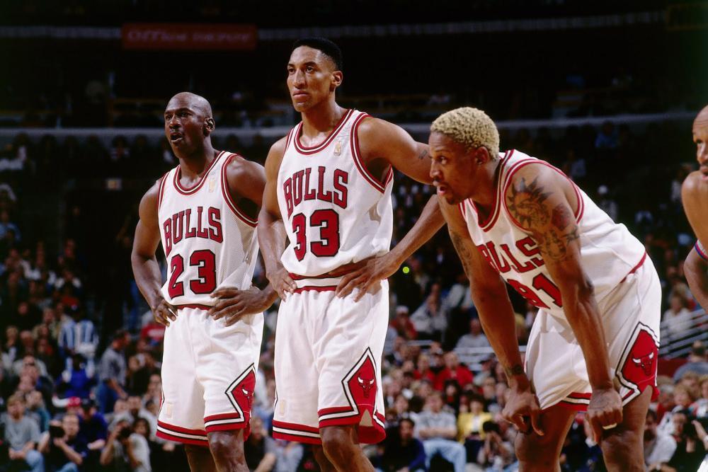scottie-pippen-1996-bulls.jpg