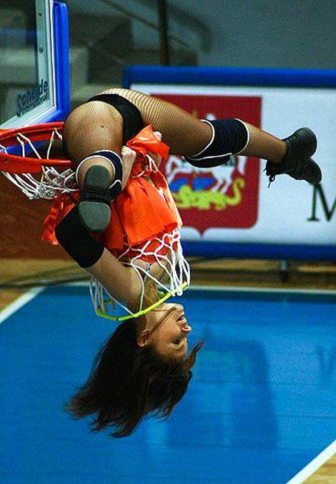 krasivie-goli-basketbole