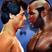 Rocky_Balboa
