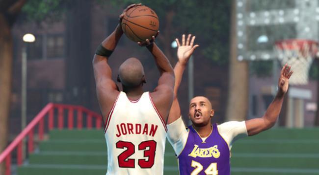 Баскетбол пизда