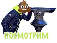 image.png.ef7f430173620a60b06c680c03041fbc.png