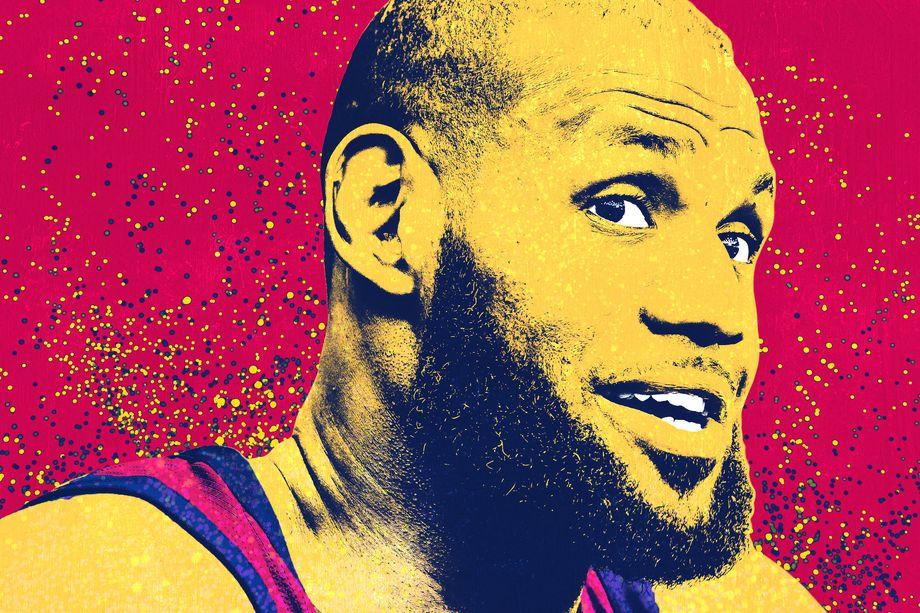 Прометей НБА