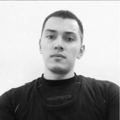 khvostov_d