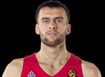 Алан Макиев
