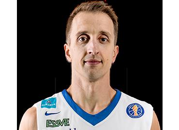 Бранко Миркович