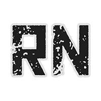 RIM NATION