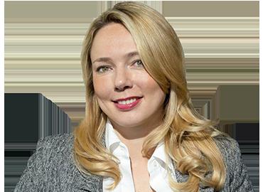 Илона Корстин