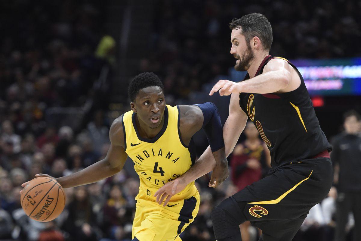 Сможет ли Индиана обыграть Бостон На что делать ставки на НБА 18 Декабря 2017