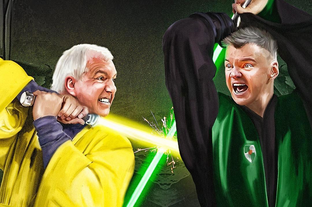 Неизвестные факты о Финале Четырех. ЦСКА в Финале Четырех Евролиги!