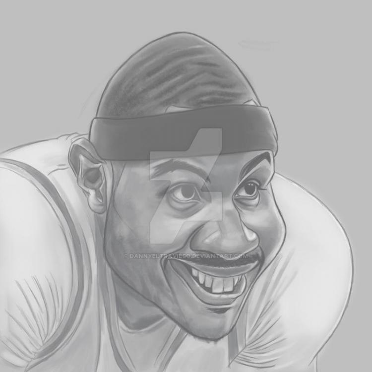 carmelo_anthony_caricature_sketch_by_dannyeltravieso-dbq8lqp.thumb.jpg.2b3af05edfa02cc074ccf47cb49d5718.jpg