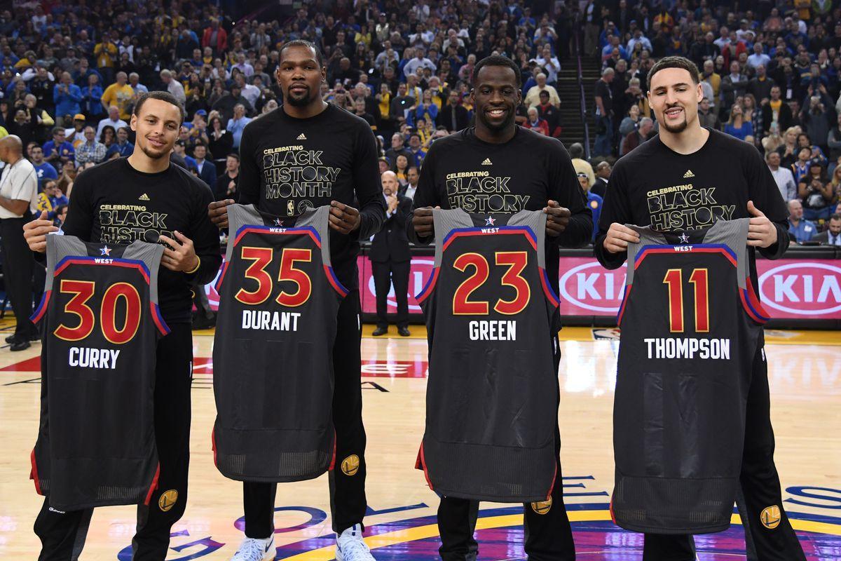 Прощай NBA ?