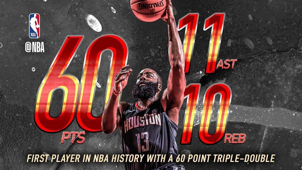 Рекорды сезона НБА 2017-18