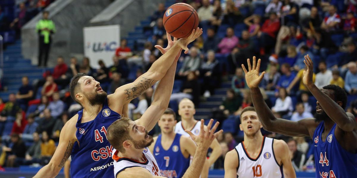 fe88a4f5 Новости - Страница 8 - Slamdunk.ru | Баскетбол | Стритбол | NBA