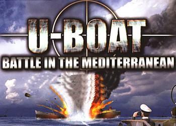 u-boat_battle_in_the_mediterranean.jpg