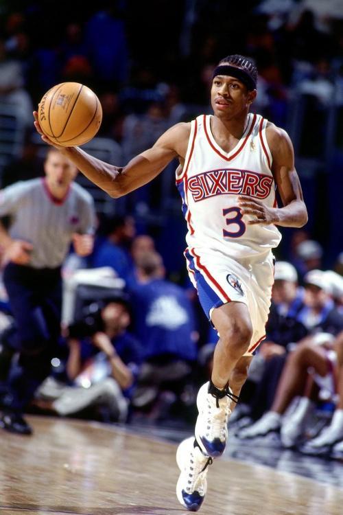 1997-Rookie-Game.jpg