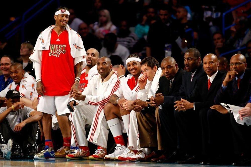 2008-All-Star-Game-1.jpg