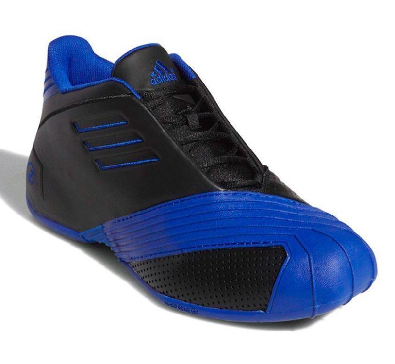 adidas-t-mac-1-black-royal-3-e1551125465622.jpg