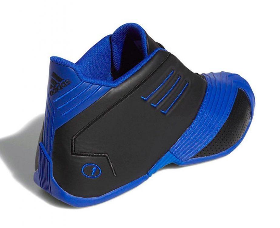 adidas-t-mac-1-black-royal-4-e1551125449174.jpg
