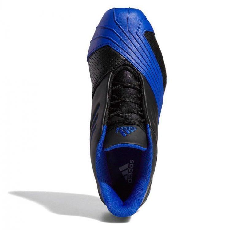 adidas-t-mac-1-black-royal-5-e1551125424957.jpg
