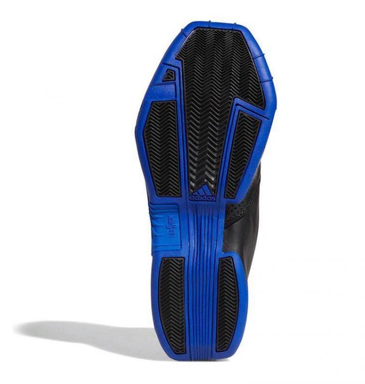 adidas-t-mac-1-black-royal-6-e1551125405231.jpg
