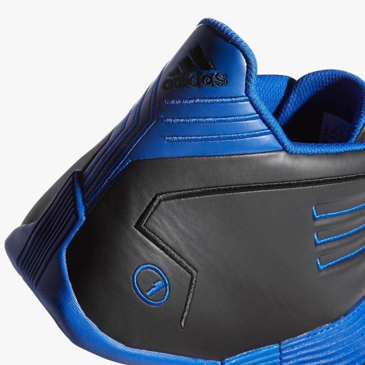 adidas-t-mac-1-black-royal-7.jpg