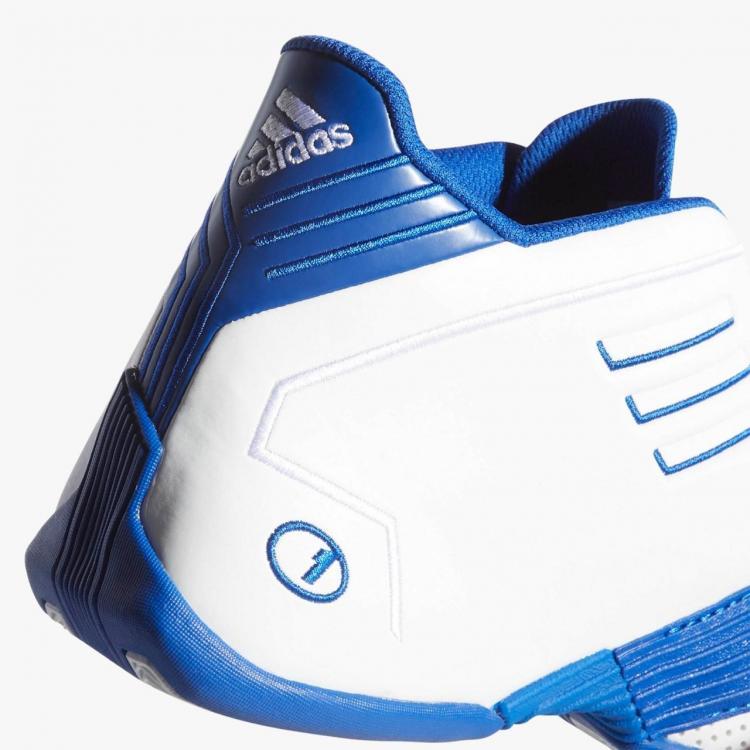 adidas-t-mac-1-home-2.jpg