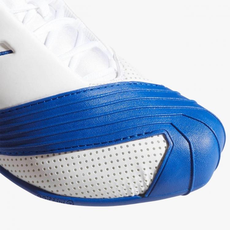 adidas-t-mac-1-home-3.jpg