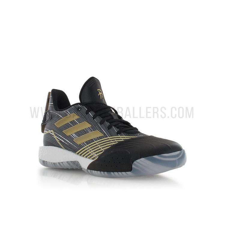 adidas-tmac-millennium-blackgold.jpg