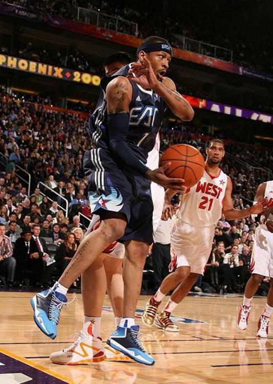 allen-iverson-all-star-2009.jpg