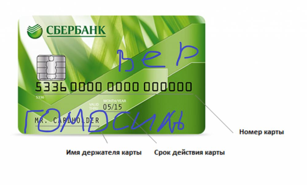 cifry-v-nomere-carty-sberbanka.png