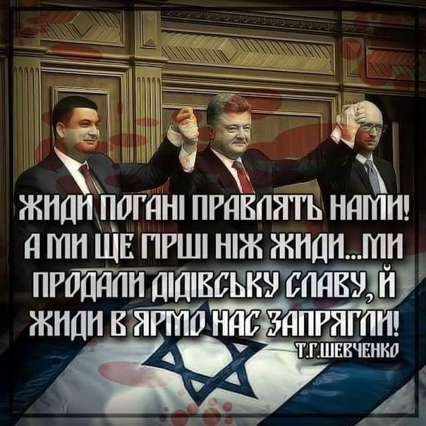 FB_IMG_1552146288237.jpg