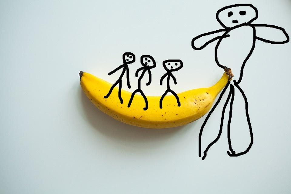 10-banana.jpg