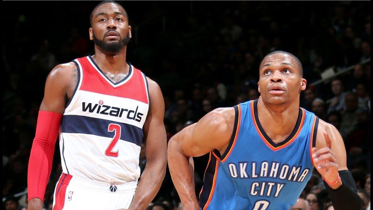 Три худших максимальных контракта в НБА на сегодняшний день