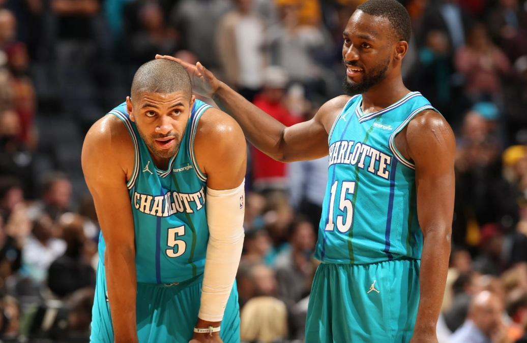 """Топ-7 худших контрактов """"ролевиков"""" в НБА на сегодняшний день"""