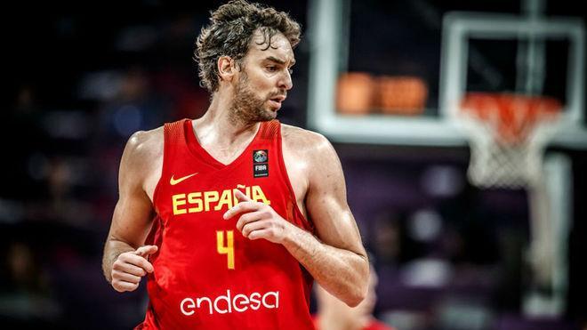 601ae672 Новости - Slamdunk.ru | Баскетбол | Стритбол | NBA