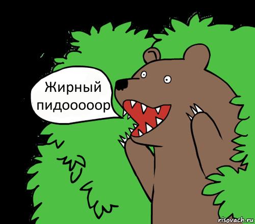 medved-iz-kustov_81619878_orig_.png