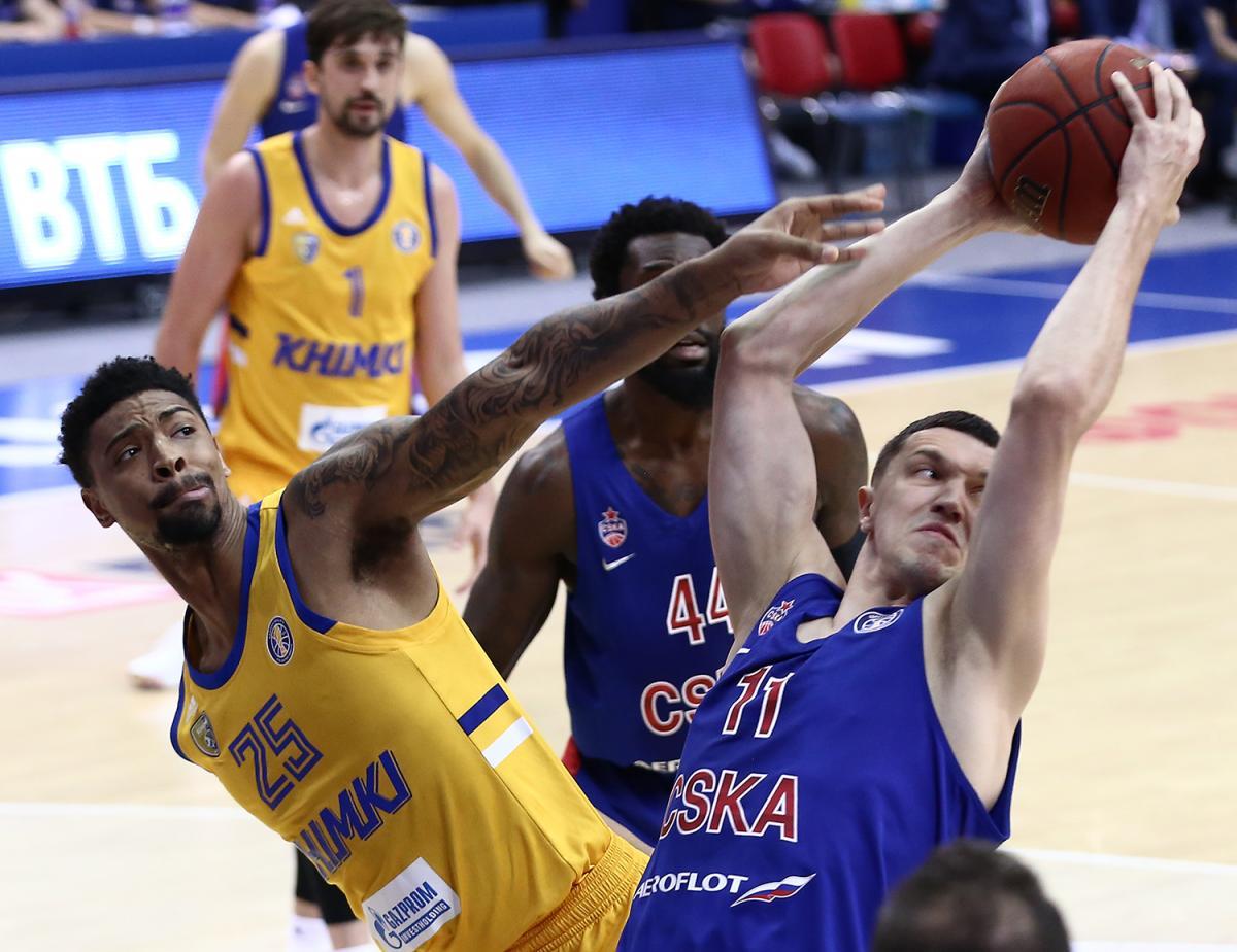60ed25a0 Новости - Slamdunk.ru | Баскетбол | Стритбол | NBA