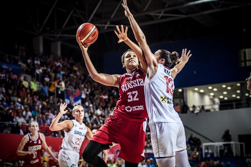 Россия сербия баскетбол евробаскет [PUNIQRANDLINE-(au-dating-names.txt) 61