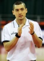 0fa538d65d6e Контент Coach Rino - Slamdunk.ru   Баскетбол   Стритбол   NBA