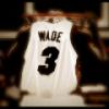 _Dwyane_Wade_