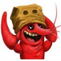 crabs86