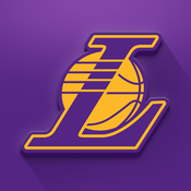 Lakers #5